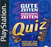 PSX PS1 Gute Zeiten Quiz (1427)