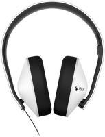 [Xbox One] Stereo Headset, biela