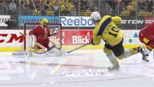 Xbox 360 NHL 16 2016 Legacy Edition (CZ)