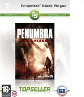 PC Penumbra Overture 2: Black Plague