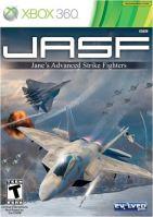 Xbox 360 Jasf