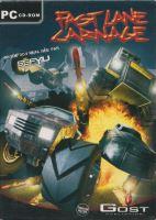 PC Fast Lane Carnage