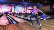Xbox 360 Brunswick Pro Bowling