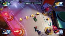 Xbox One Micro Machines: World Series