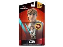 Disney Infinity Figúrka - Star Wars: Luke Skywalker (nová)