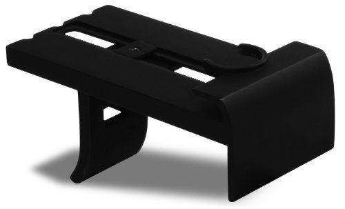 [PS3] Stojan na Eye kameru