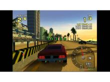 PS2 Ford Racing 2