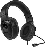 [PC] Headset Speedlink Medusa XE - čierna