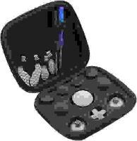 [Xbox One] Sada komponentov pre Ovládač Xbox One ELITE (Nová)