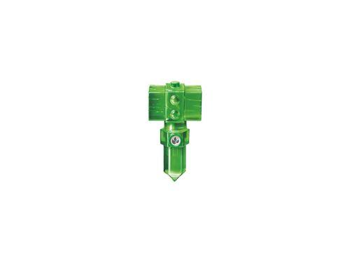 Skylanders Krystal: Weed Whacker (Hammer)
