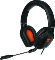 | Xbox 360 | PC] Tritton Trigger Stereo Headset