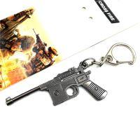 Kľúčenka Battlefield 5