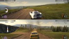 PS3 Cobra 11, Crash Time 5 Undercover