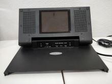 [PS2] Monitor Intec pre PlayStation 2 (estetické vady)