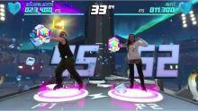 Xbox One Kinect Shape Up