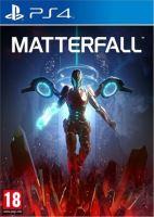 PS4 Matterfall (nová)