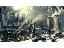 PS3 Killzone 3