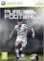 Xbox 360 Pure Football