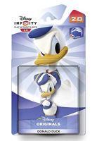 Disney Infinity Figúrka - Donald Duck (nová)