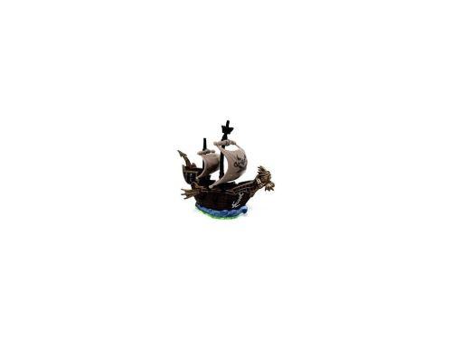 Skylanders Figúrka: Pirate Seas