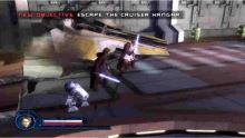 PS2 Star Wars Episode 3 Revenge Of The Sith (DE)