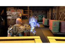 Xbox 360 Eat Lead: The Return Of Matt Hazard