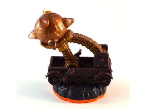 Skylanders Figúrka: Scorpion Striker