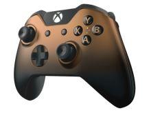 [Xbox One] Bezdrôtový Ovládač - Copper Shadow (estetická vada)