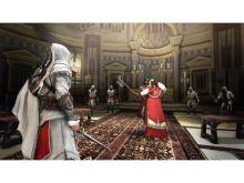 PS3 Assassins Creed Brotherhood