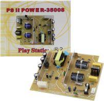 [PS2] SCPH 3500X Power Supply Board (nový)