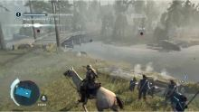 Xbox 360 Assassins Creed 3