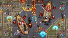 Xbox One Aces of the Luftwaffe (nová)