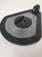 [PS2] Svietiace Stojan Rimatec na Playstation 2 Slim - čierny