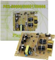 [PS2] 50000/50001/500006 Power Supply Board (nový)