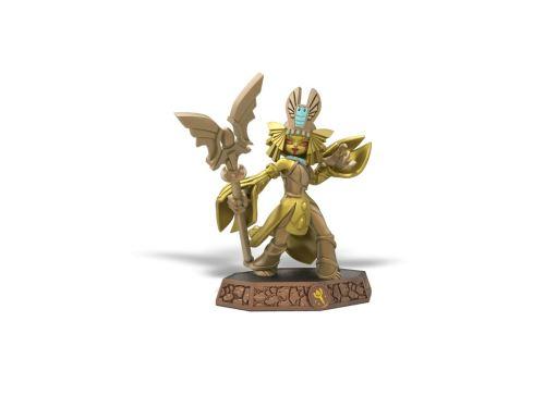 Skylanders Figúrka: Golden Queen