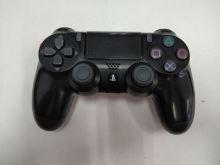 [PS4] Dualshock Sony Ovládač V2 - čierny (estetická vada)