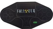 [PS4] Polep Fallout 4 pre ovládač (Nový)