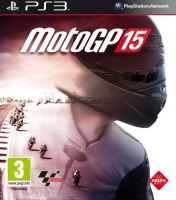 PS3 Moto GP 15