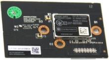 [Xbox ONE] Wireless BT WIFI Card Module pro Xbox ONE -S- (nový)