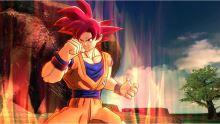 Xbox 360 Dragon Ball Z Battle Of Z