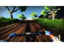 Xbox 360 MX vs ATV Alive
