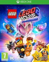 Xbox One The Lego Movie 2 Videogame (nová)
