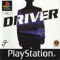 PSX PS1 Driver (1130)