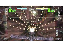 Xbox 360 Warta Senko No Ronde