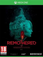 Xbox One Remothered Tormented Fathers (nová)