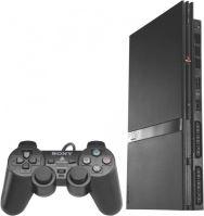 PlayStation 2 Slim (C)