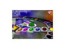 PS2 Trivial Pursuit