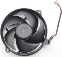 [Xbox 360] Interné vetrák chladenia xbox 360 Slim / E - AUB0912HH (nový)