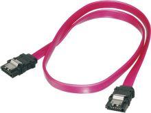 [Xbox 360] prenosový kábel pre HDD