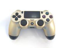 [PS4] Dualshock Sony Ovládač - zlatý (estetická vada)